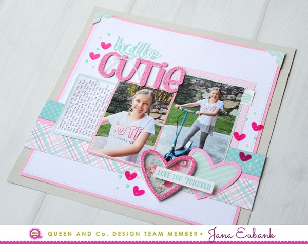 jana-eubank-queen-co-heart-throb-kit-hello-cutie-layout-5-600