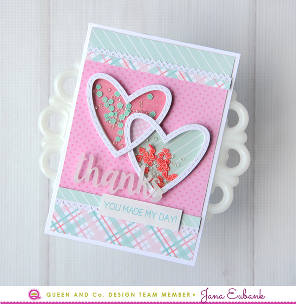 jana-eubank-queen-co-heart-throb-kit-thanks-card-1-600