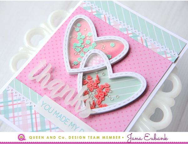 jana-eubank-queen-co-heart-throb-kit-thanks-card-2-600