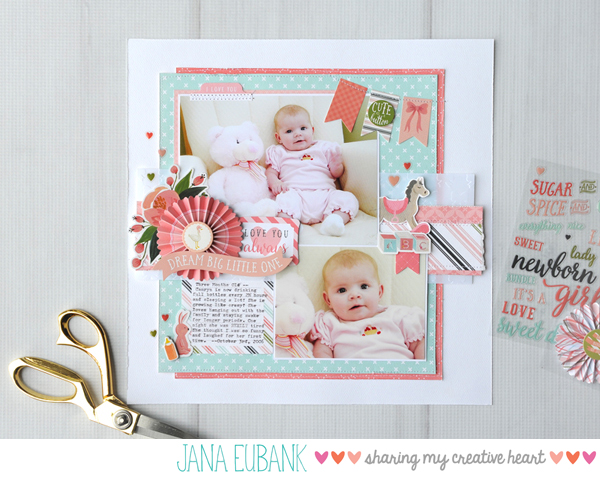 jana-eubank-rock-a-bye-baby-girl-dream-big-layout-1-600