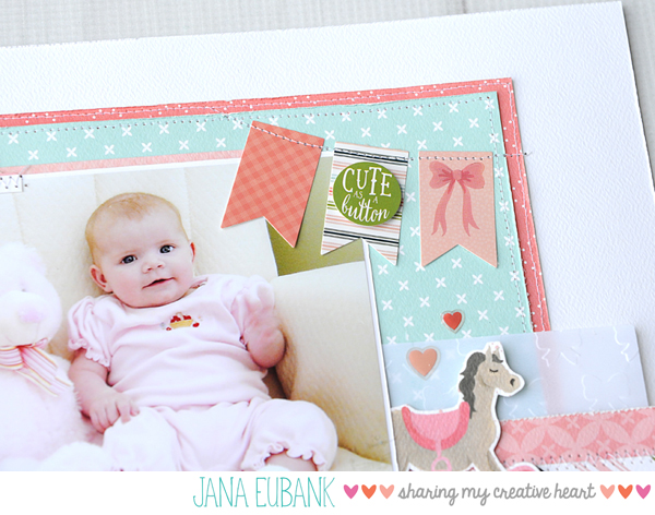 jana-eubank-rock-a-bye-baby-girl-dream-big-layout-2-600