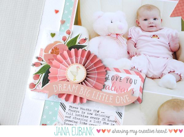 jana-eubank-rock-a-bye-baby-girl-dream-big-layout-3-600