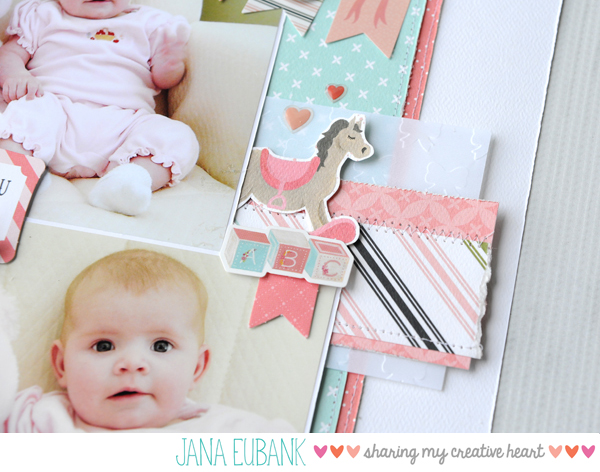 jana-eubank-rock-a-bye-baby-girl-dream-big-layout-4-600