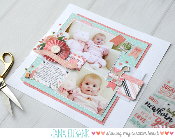 jana-eubank-rock-a-bye-baby-girl-dream-big-layout-5-600