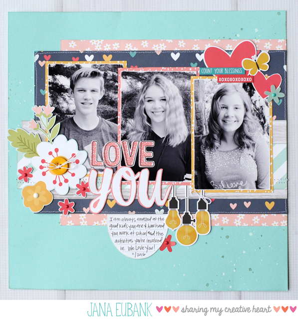 jana-eubank-simple-stories-faith-love-you-layout-1-600