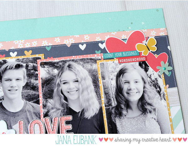 jana-eubank-simple-stories-faith-love-you-layout-2-600