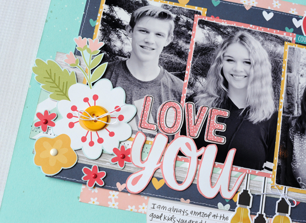 jana-eubank-simple-stories-faith-love-you-layout-3-600