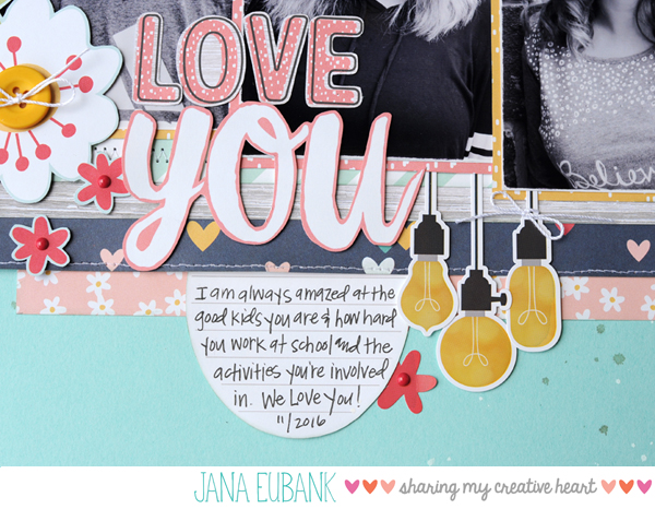 jana-eubank-simple-stories-faith-love-you-layout-4-600