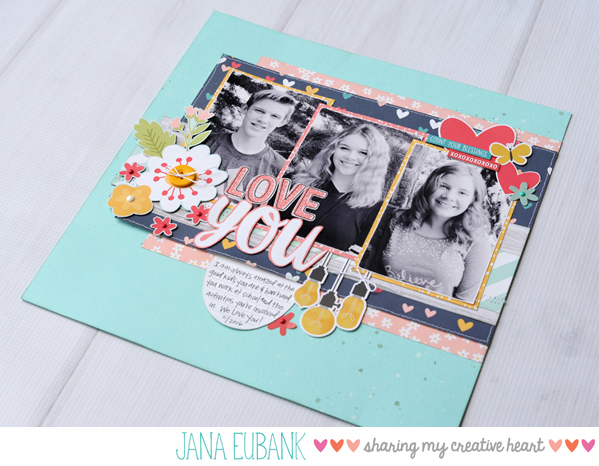 jana-eubank-simple-stories-faith-love-you-layout-5-600