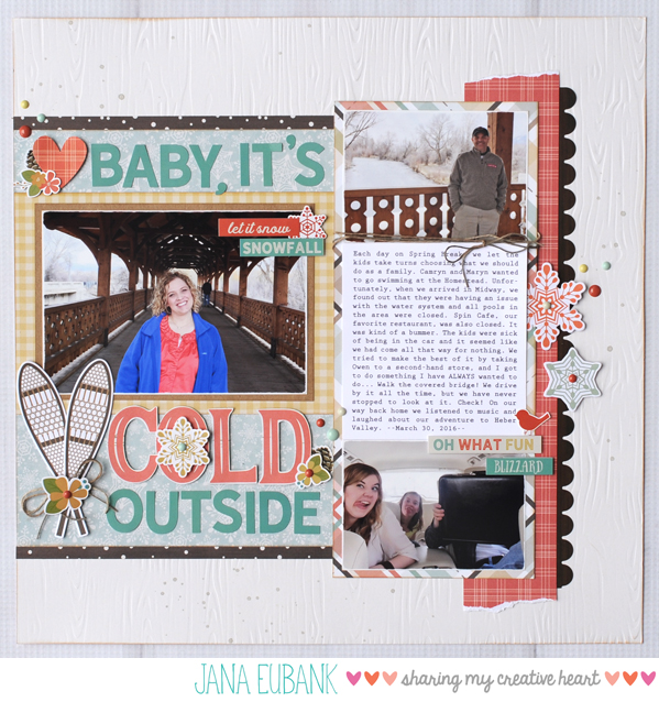 jana-eubank-simple-stories-winter-wonderland-baby-its-cold-layout-1-600