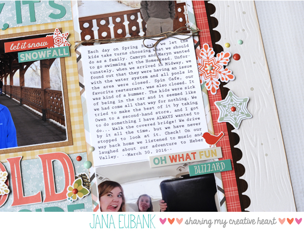 jana-eubank-simple-stories-winter-wonderland-baby-its-cold-layout-3-600