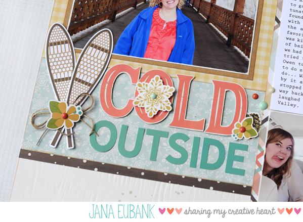 jana-eubank-simple-stories-winter-wonderland-baby-its-cold-layout-4-600