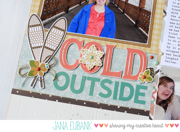 jana-eubank-simple-stories-winter-wonderland-baby-its-cold-layout-4-600
