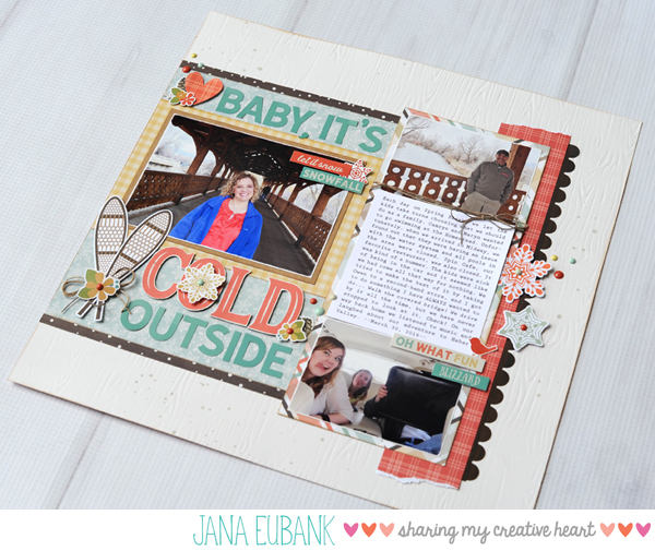 jana-eubank-simple-stories-winter-wonderland-baby-its-cold-layout-5-600