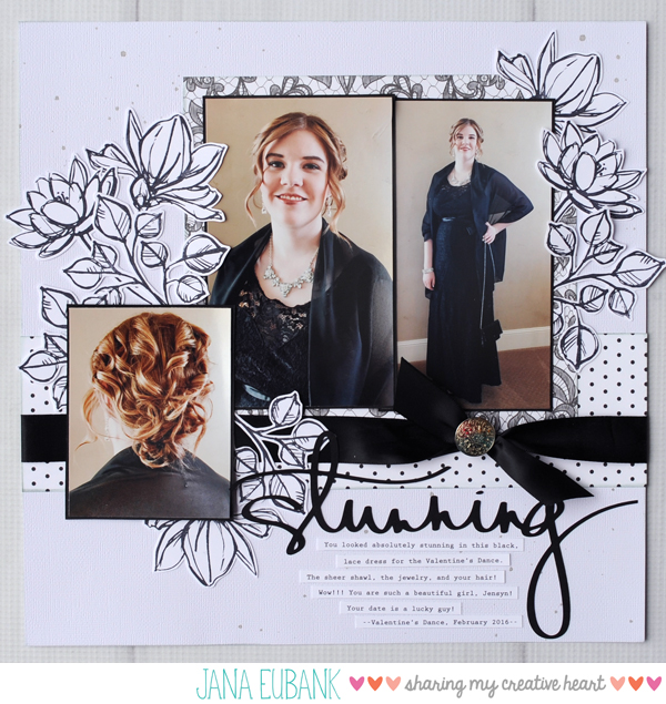 jana-eubank-stampin-up-remarkable-you-stunning-layout-1-600