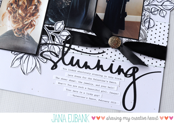 jana-eubank-stampin-up-remarkable-you-stunning-layout-3-600
