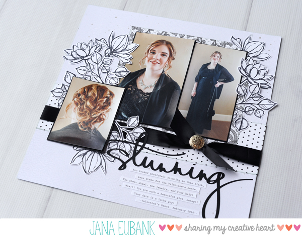 jana-eubank-stampin-up-remarkable-you-stunning-layout-4-600