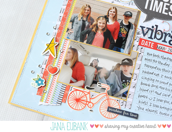 jana-eubank-stashbuster-good-times-3