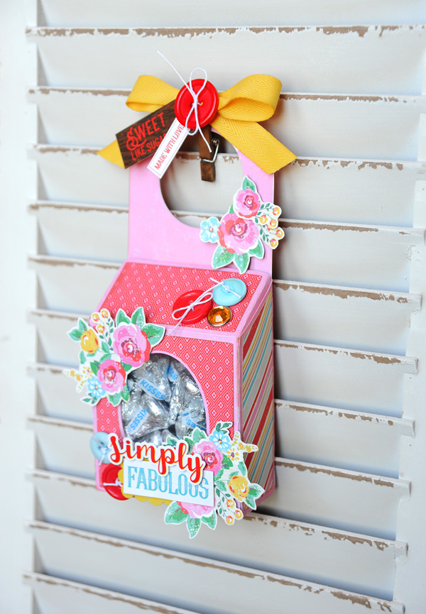 jana-eubank-valentine-doorhanger-photo-2-600