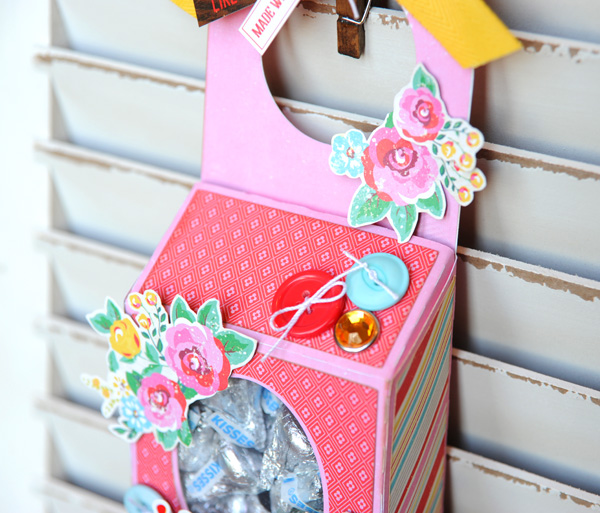 jana-eubank-valentine-doorhanger-photo-3-600