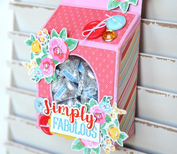 jana-eubank-valentine-doorhanger-photo-4-600