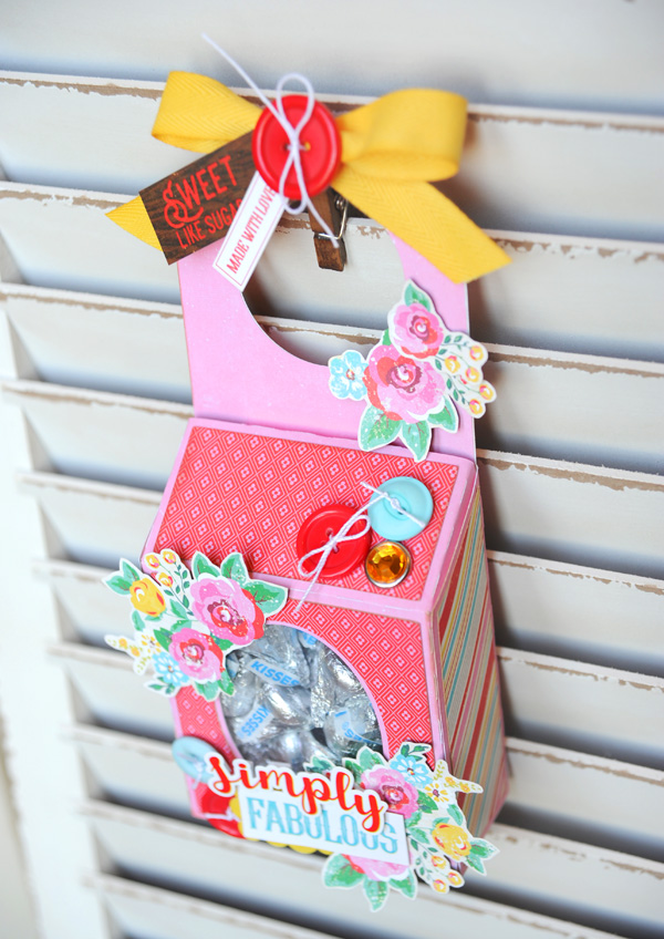 jana-eubank-valentine-doorhanger-photo-5-600