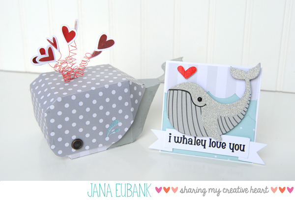 jana-eubank-whale-box-and-card-1