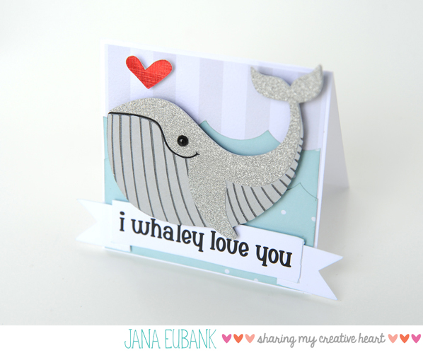jana-eubank-whale-box-and-card-2