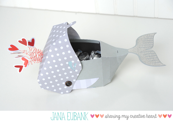 jana-eubank-whale-box-and-card-3
