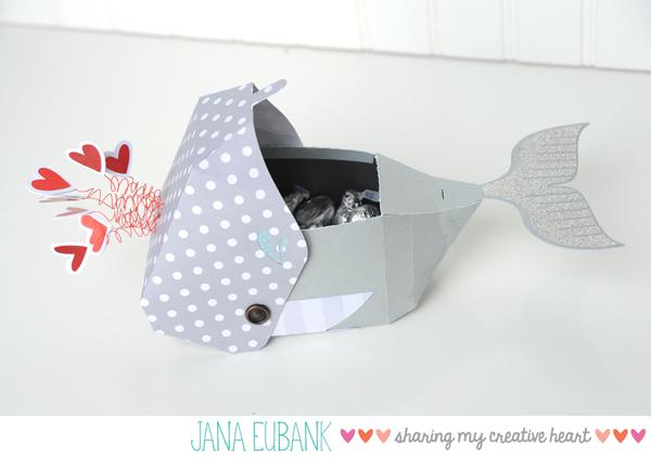 jana-eubank-whale-box-and-card-3