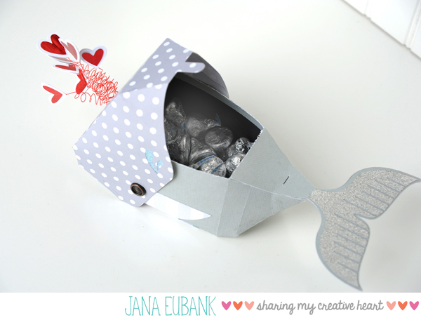 jana-eubank-whale-box-and-card-4
