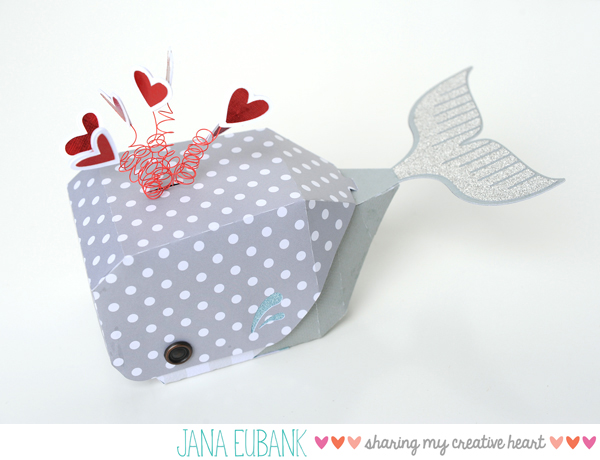 jana-eubank-whale-box-and-card-5