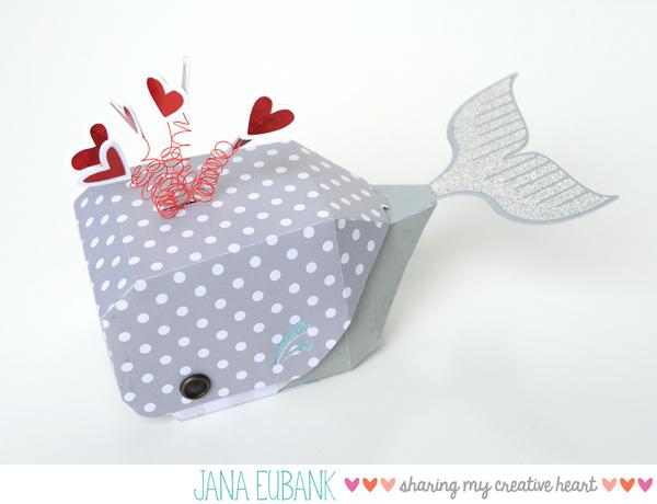 jana-eubank-whale-box-and-card-5
