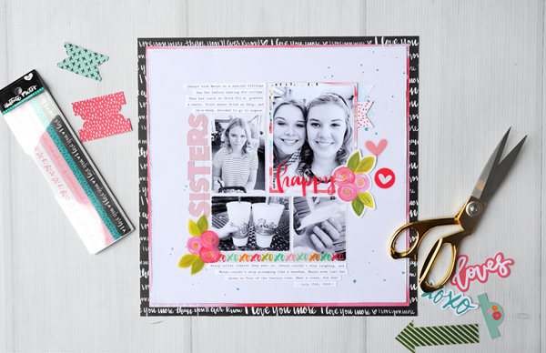 jana-eubank-you-are-loved-sisters-layout-1-600