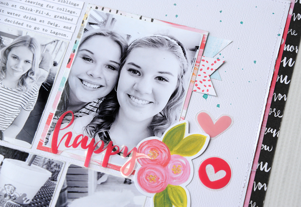 jana-eubank-you-are-loved-sisters-layout-2-600