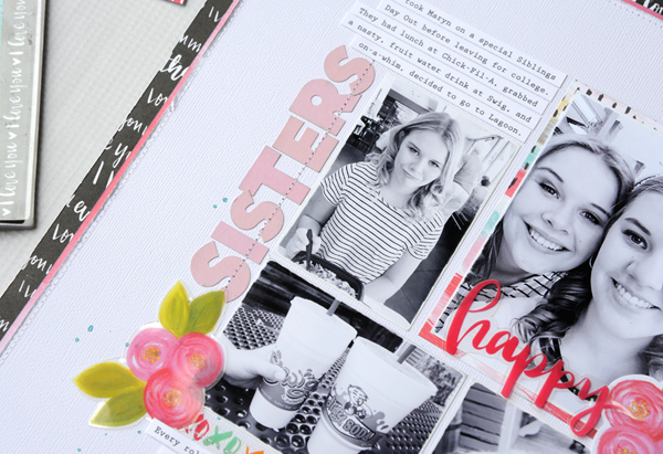 jana-eubank-you-are-loved-sisters-layout-3-600