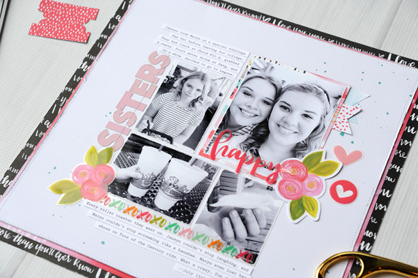 jana-eubank-you-are-loved-sisters-layout-5-600