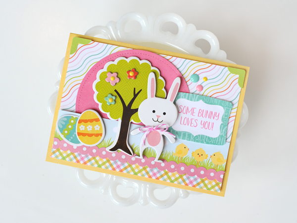 jana-eubank-celebrate-easter-somebunny-loves-you-card-1-600