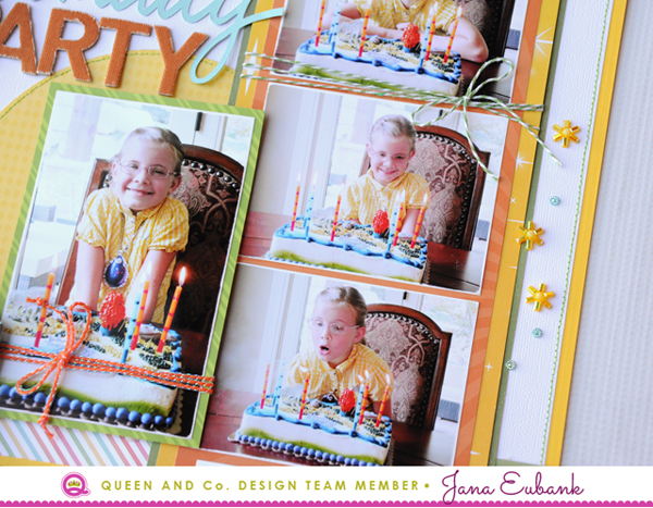 Jana Eubank Queen & Co Bday Party Layout 3 600
