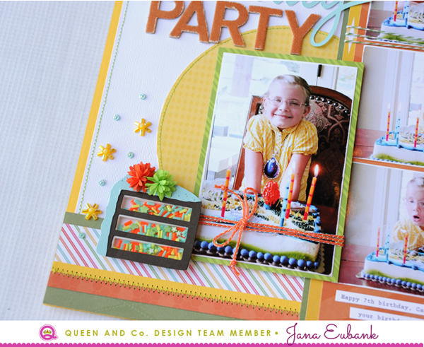Jana Eubank Queen & Co Bday Party Layout 4 600