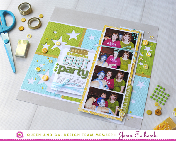 Jana Eubank Queen & Co Cast Party Layout 5 600