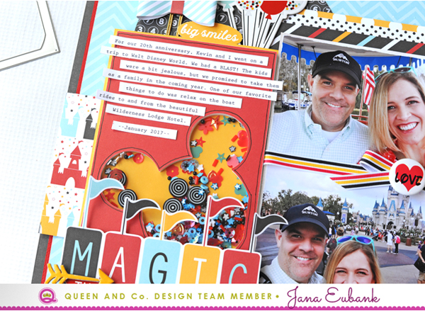 Jana Eubank Queen & Co Magic Layout 3 600