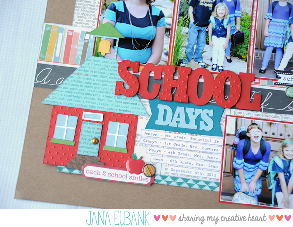 JanaEubank_SchoolDays2_600