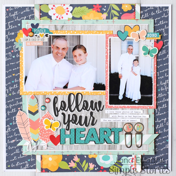 Jana Eubank Faith Follow Your Heart Layout 1 600