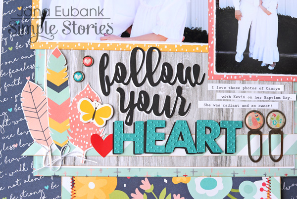 Jana Eubank Faith Follow Your Heart Layout 4 600