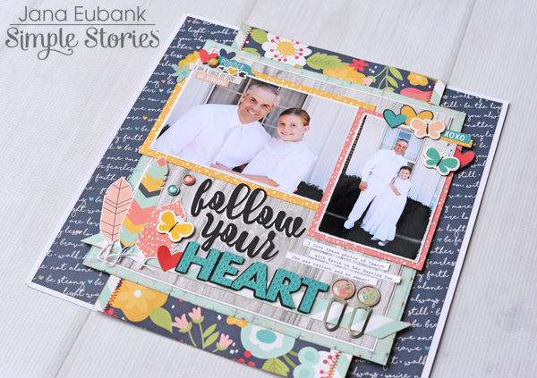 Jana Eubank Faith Follow Your Heart Layout 5 600