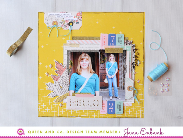 Jana Eubank Queen & Co Hello Layout 1 600