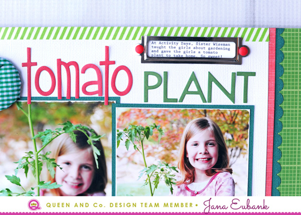 Jana Eubank Queen & Co Tomato Plant Layout 3 600
