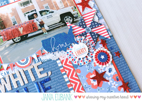 Jana Eubank Red White Blue 2