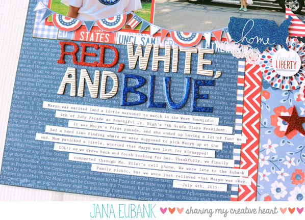 Jana Eubank Red White Blue 3